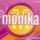Monika_show_222588_71540_t