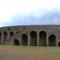 Pompeii_2_2022573_4280_s
