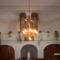Reformatus Templom. 2