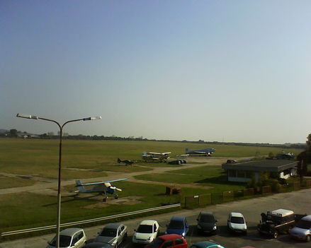 reptér 2