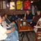 2008. 10. 02 .Pick Szeged szukolói ankét, N01 Pub