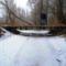 Túra a befagyott Öregszigeti belső tó jegén, Kisbodak 2017. február 03.-án 37