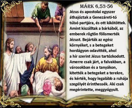 A Biblia 7