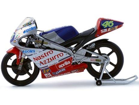 aprilia-125-ccm-valentino-rossi-1997-diecast-model-motorbike-minichamps-122970046-p
