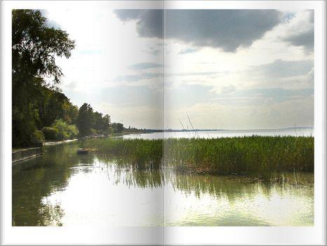 Balaton -Siófok 11