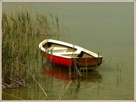 Balaton -Siófok 2