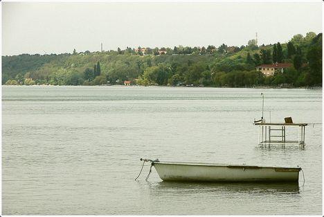 Balaton -Siófok 4