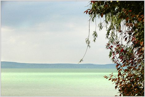 Balaton -Siófok 7