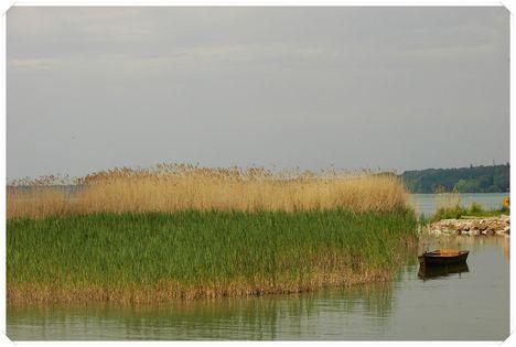 Balaton -Siófok 9