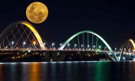 -Brasilia-JK-Bridge-Scenic-Std