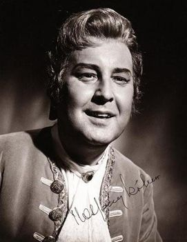 Ilosfalvy Róbert Des Grieux szerepében (1968)
