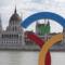 No olimpia...Olimpia sirató: Dáma Lovag Erdős Anna