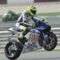 rossi%20a%20Losail_2