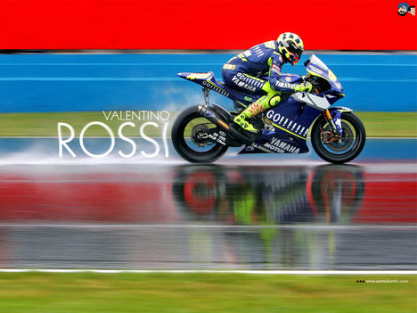 Valentino-Rossi-Wallpaper-10