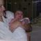 Amikor születtem 2006.12.26.