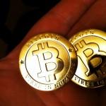 bitcoins-150x150