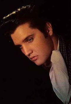 Elvis Presley 6