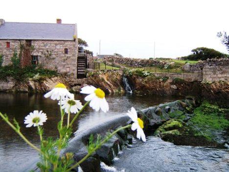 Észak-Írország 006