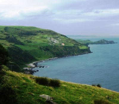 Észak-Írország 216