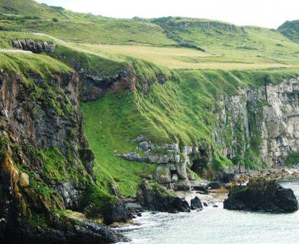 Észak-Írország 315