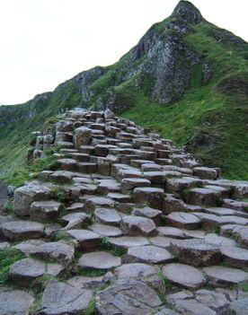 Észak-Írország 357
