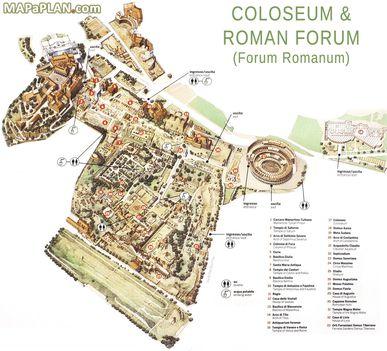 Forum-Romanum_ancient