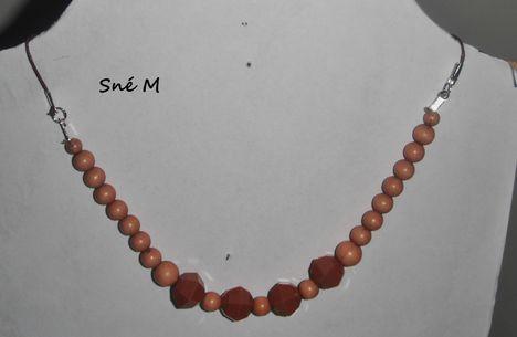 gyöngyeim 1
