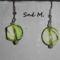 gyöngyeim 3