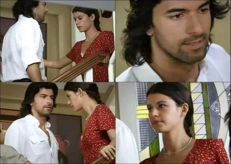 Kerim &  Fatmagül