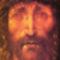 Március 10 - Nagyböjt 1. hetének péntekje