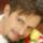 Mario-003_225726_22276_t
