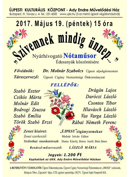 Nyarhivogato_notamusor-001_2025410_4495