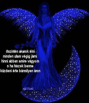 user_8637659_1206616306134