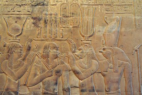 XII. Ptolemaiosz