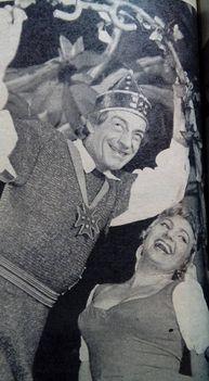 Zentai Anna - Latabár Kálmán