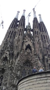 Barcelona_sagradafamilia