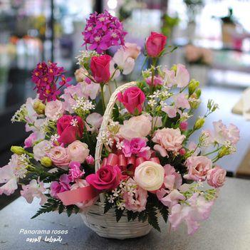 Boldog születésnapod! Még sok-sok egészségben és vidámságban gazdag évet kívánok.