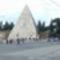 Cestius piramisa