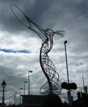 Észak-Írország 506