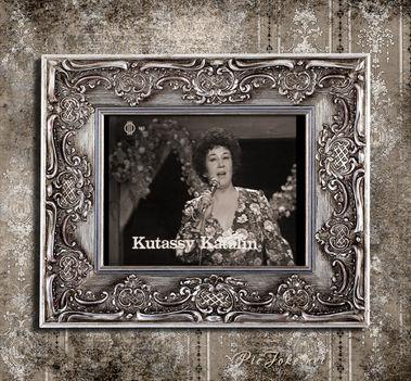 Kutassy Katalin 2006
