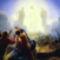 Március 12 - Nagyböjt 2. vasárnapja