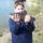 Petya_fogta_compo_226298_88564_t