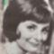 Béres Ilona1965