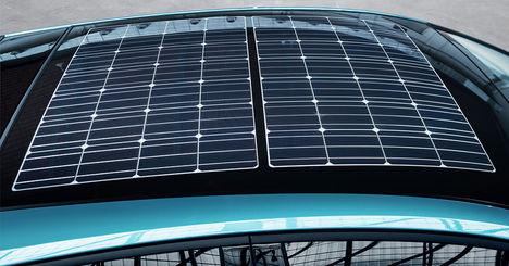 prius-plug-in-hybrid-solar_tcm-3033-845321
