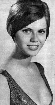 Sáfár Anikó 1966