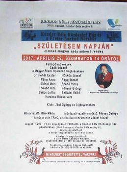 szuletesem_napjan_