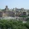 Traianus vásárcsarnoka