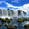 Brazilia_3-003_2028577_6688_s