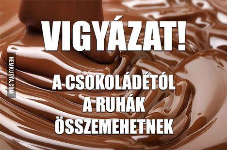 Csoki:-)