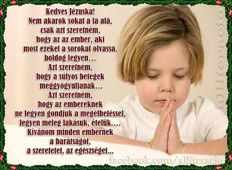 kedves-jezuska